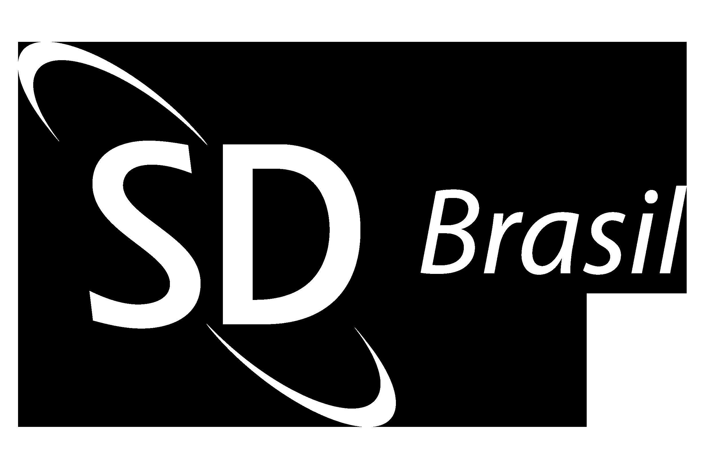 SD BRASIL